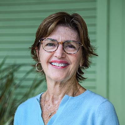 Sarah Tillman